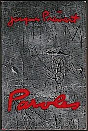 Jacques Prevert Gedichte Zvab
