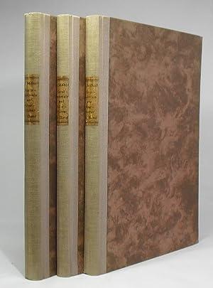 Der Texas-Reiter. Die Necktie-Bande : Wild-West-Abenteuer-Roman. [Hansgünther: Thebis, Hansgünter: