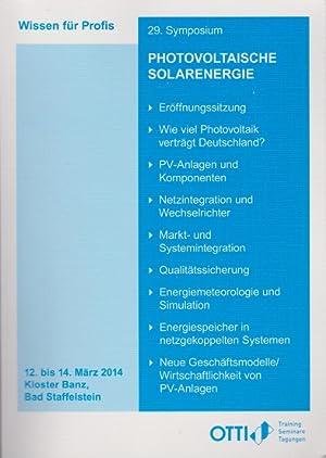 Ultra-hochfester Beton : Planung und Bau der: Schmidt, Michael (Hrsg.):