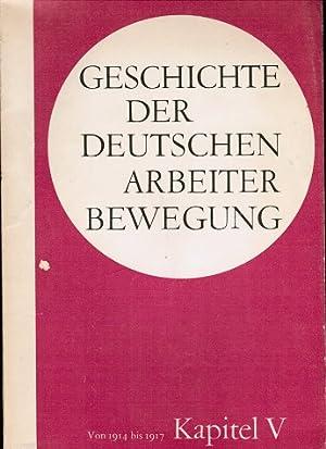 Schlaf durch seelische Harmonie : Wege zur: Breuninger, Manfred: