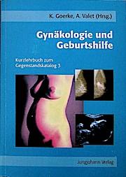 book Герменевтика 2004