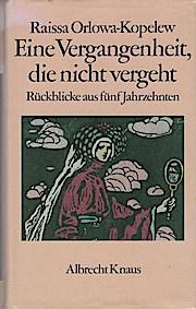 Essai de critique marxiste.: Cornu, Auguste: