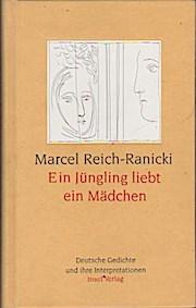 Schutztechnik mit Isolationsüberwachung : Grundlagen und Anwendungen: Hofheinz, Wolfgang: