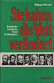 Philodemos und die antike Hintertreppe : zwanzig: Grasshoff, Fritz (Übers.):