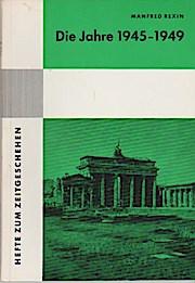 Hänsel und Gretel - Aschenbrödel. Serie 2573-4: Jose Luis Macias