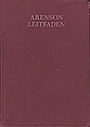 Leitfaden durch 50 Vortragszyklen Rudolf Steiners. Adolf: Steiner, Rudolf und