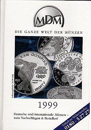 Magisches Quadrat : Erzählungen ; Bekenntnisse zur: Heinz, Franz (Hrsg.):