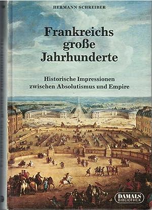 Goethe Jahrbuch. Im Auftrag des Vorstandes der