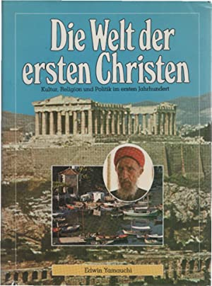 der wolf und die sieben geißlein. mit farbigen bildern und schwarzen zeichnungen von paul hey