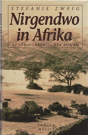 Tacitus Annalen Und Historien Zvab
