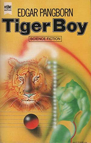 A treatise on language.