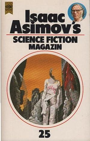 Comprar Libros De Zitate Iberlibro Schürmann Kiewni