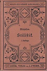 Specht-Naumann - Die Vögel Europas. Band I, fünfte ...