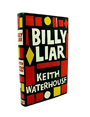 Billy Liar.