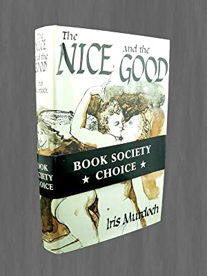 The Nice and the Good.