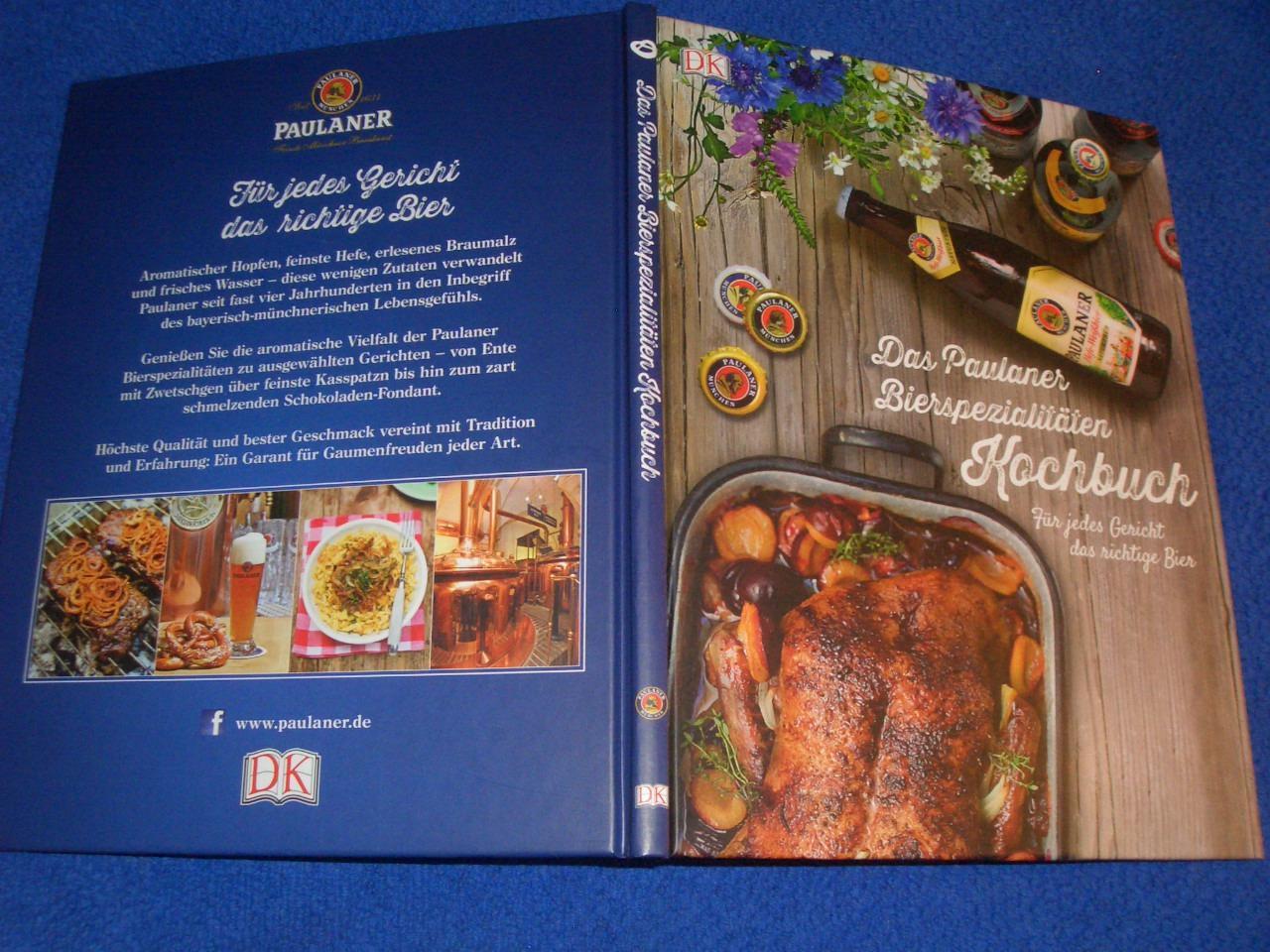 Bayerische Sommerküche : Bayerisches kochbuch zvab