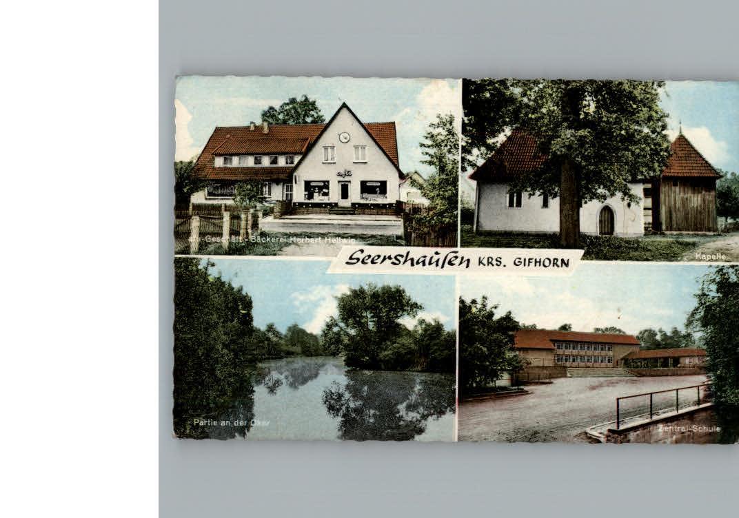 Seershausen