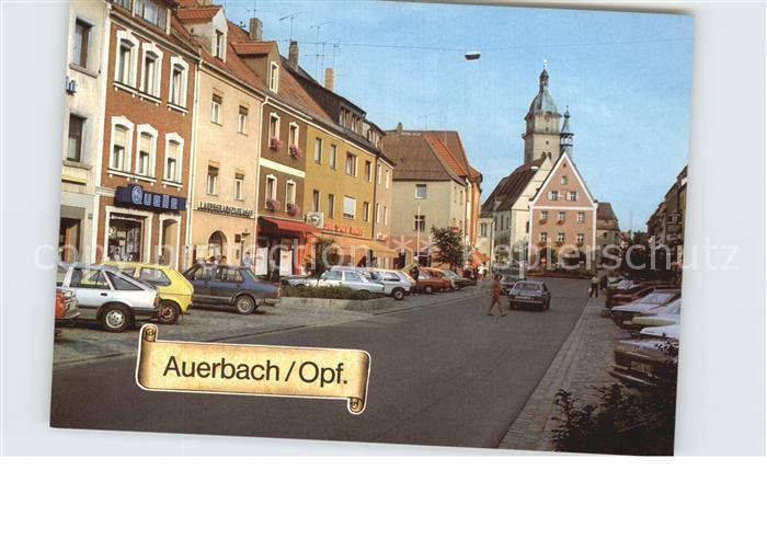 Partnersuche auerbach oberpfalz