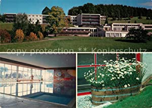 11879202 Oberbueren Benediktinerinnenkloster Glattburg Oberbueren Schweiz Sammeln & Seltenes