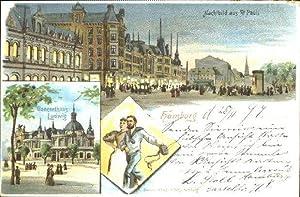 concerthaus