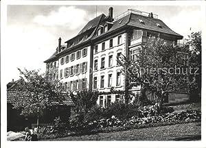 Siedlung Toblerstrasse, Zrich-Fluntern - - Timbatec
