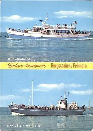 Stern Von Rio Abebooks