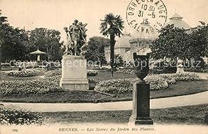 Entdecken Sie Sammlungen von Arrond de Rennes: Kunst und ...