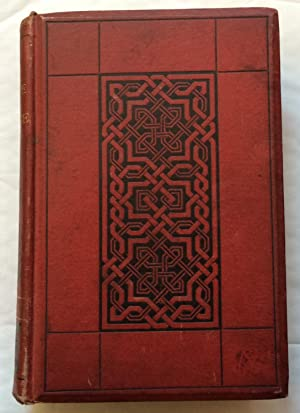 History of The Fylde of Lancashire: PORTER, John M.R.C.S.,