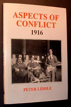 ASPECTS OF CONFLICT 1916