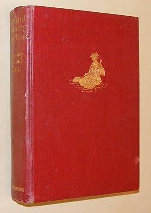 EDMUND DULAC'S FAIRY-BOOK - FAIRY TALES
