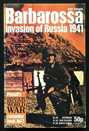 The first world war john keegan