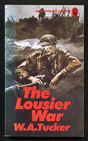 THE LOUSIER WAR
