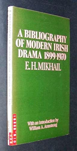 """bibliography of modern multiethnic drama African african drama, modern drama, supervising directing projects  """"paula  kelly"""" in african american national biography, oxford university press, 2007  """" ibsen in a multicultural context,"""" fulbright research seminar, oslo, norway,."""