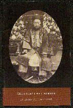China and the Chinese in Early Photographs