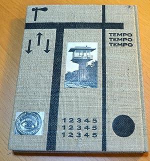"""Kikai to Geijutsu to no Koryu (""""The cultural exchange between machine and art""""): Takao ..."""