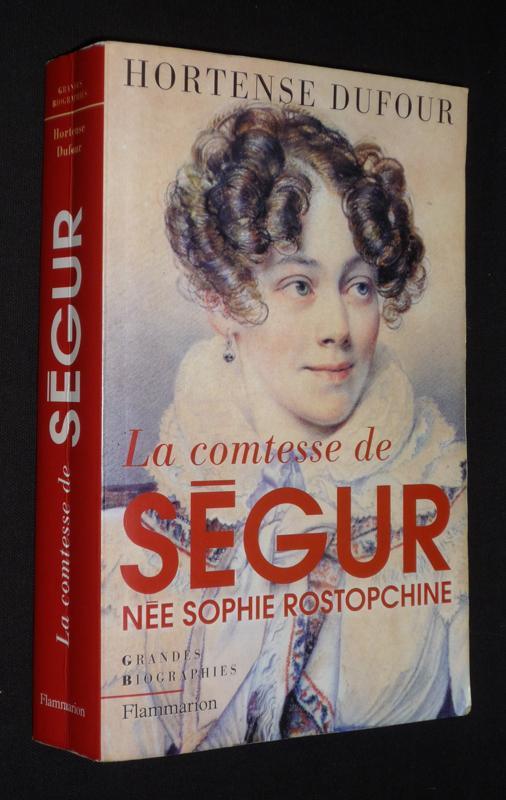 19th-century French women writers