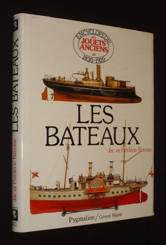 Abebooks Jouets Abebooks Bateaux Jouets Bateaux Bateaux L43Rq5Aj