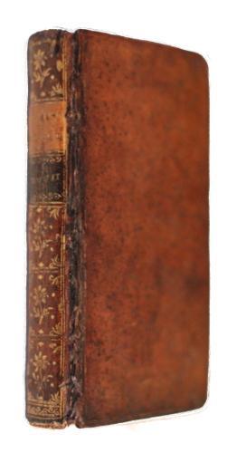Lettres cabalistiques, ou Correspondance philosophique, historique et: Anonyme,Astaroth Seigneur