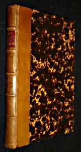 Oeuvres de Gilbert, précédées d'une notice historique: Gilbert Nicolas-Joseph-Laurent