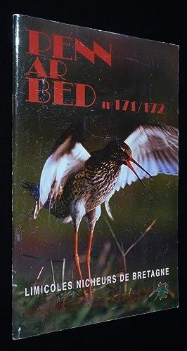 Penn ar Bed (n°171-172, décembre 1998-mars 1999): Collectif
