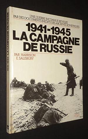 DEGRELLE LA CAMPAGNE DE RUSSIE PDF