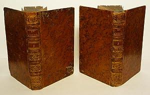 De l'esprit (2 volumes): Helvétius