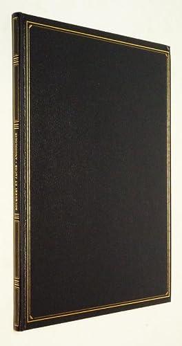 Traité complet de l'anatomie de l'homme. Angéiologie: Bernard Claude, Bourgery