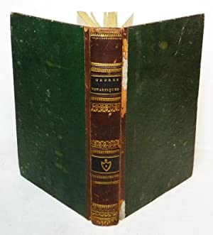 Histoire des ordres monastiques, religieux et militaires,: Hélyot R. P.