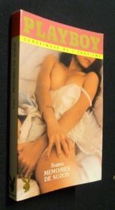 Mémoires de Suzon: Suzon