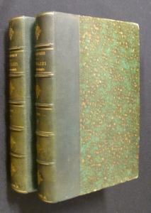 Rattazzi et son temps (2 volumes): Rattazzi Mme
