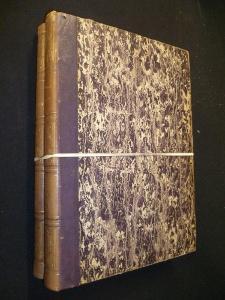 Le Voleur (1869-1870): Collectif