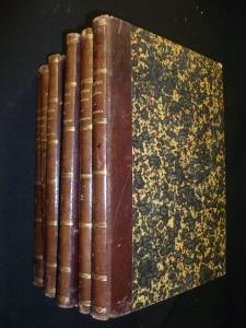 Oeuvres complètes de Henri Conscience (tomes 1, 2, 3, 4, , 7 et 9): Conscience Henri
