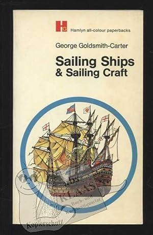 schiffe segelschiffe kriegsschiffe passagier und handelsschiffe