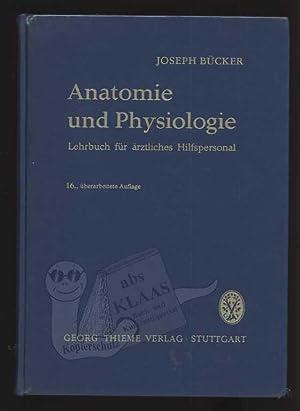 Entdecken Sie die Bücher der Sammlung Medizin, Naturheilkunde & P ...